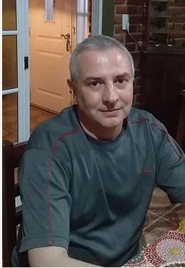 Hernan Oviedo