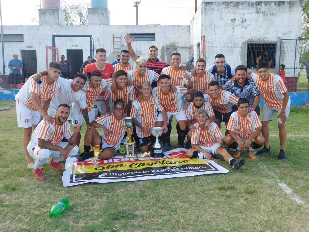 Copa Challenger Fase Final 2020 (21)