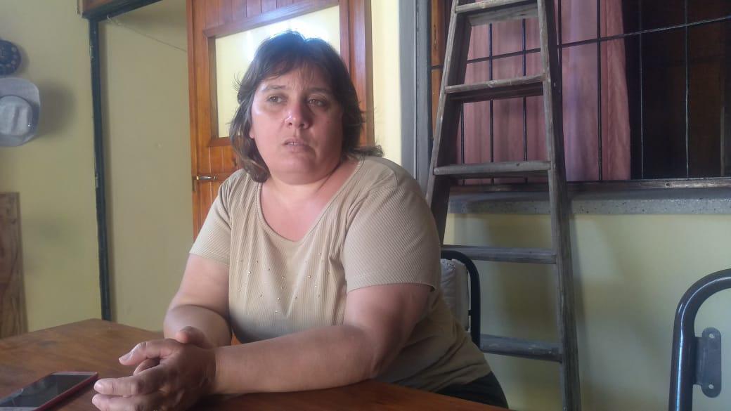 ADRIANA QUEVEDO (2)