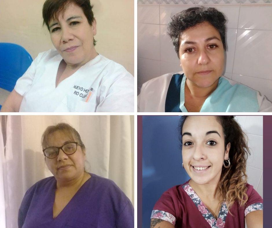enfermeras (1)